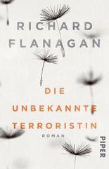Die unbekannte Terroristin