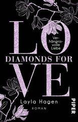 Diamonds For Love – Verhängnisvolle Liebe