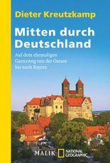 Mitten durch Deutschland