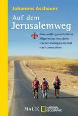 Auf dem Jerusalemweg