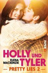 Holly und Tyler