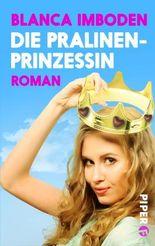 Die Pralinen-Prinzessin