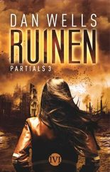 Partials - Ruinen