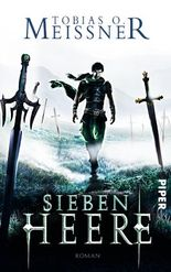 Sieben Heere