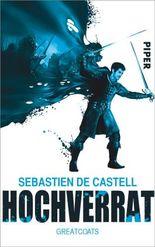 Greatcoats - Hochverrat