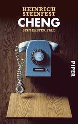 Cheng: Sein erster Fall (Markus Cheng-Reihe)