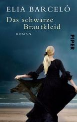 Das schwarze Brautkleid: Roman
