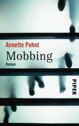 Mobbing: Roman