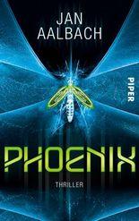Phoenix: Thriller