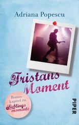 Tristans Moment