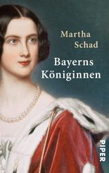 Bayerns Königinnen