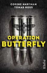 Operation Butterfly: Thriller