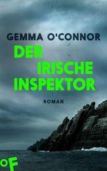 Der irische Inspektor