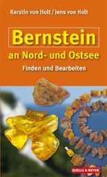 Bernstein an Nord- und Ostsee