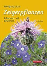 Zeigerpflanzen