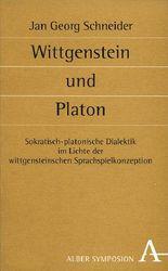 Wittgenstein und Platon