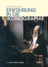 Einführung in die Ikonographie