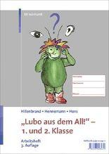 """""""Lubo aus dem All!"""" 1. und 2. Klasse"""