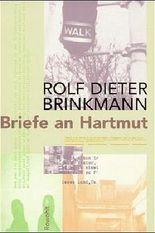 Briefe an Hartmut 1974-1975