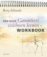 Das neue Garantiert Zeichnen Lernen Workbook