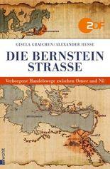 Die Bernsteinstraße