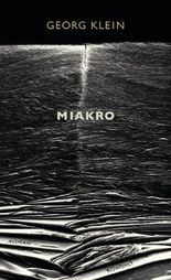 Miakro