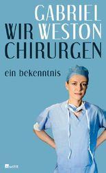 Wir Chirurgen