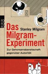 Das Milgram-Experiment