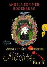 Anna von Schlottersteins Nächtebuch