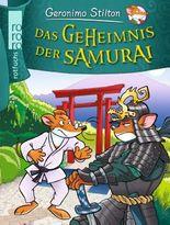 Das Geheimnis der Samurai