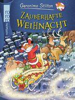 Zauberhafte Weihnacht
