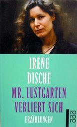Mr. Lustgarten verliebt sich
