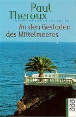 An den Gestaden des Mittelmeeres