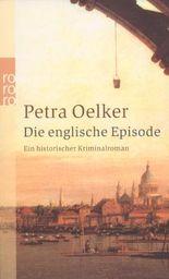 Die englische Episode