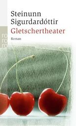 Gletschertheater