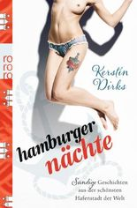 Hamburger Nächte