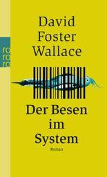 Der Besen im System
