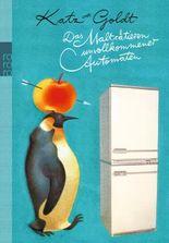 Das Malträtieren unvollkommener Automaten