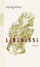 Libidissi