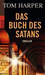 Das Buch des Satans