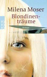 Blondinenträume