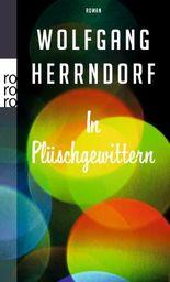 in plschgewittern - Wolfgang Herrndorf Lebenslauf