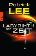 Das Labyrinth der Zeit