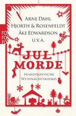 Jul-Morde