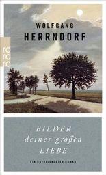 bekannteste bcher - Wolfgang Herrndorf Lebenslauf