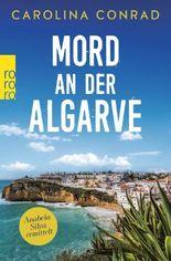 Mord an der Algarve