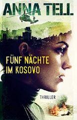 Fünf Nächte in Sarajevo