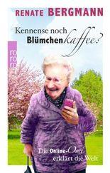 Kennense noch Blümchenkaffee?