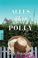 Alles über Polly