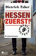 Hessen zuerst!